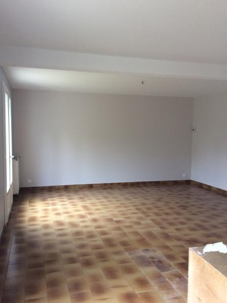 Location maison / villa Albi 860€ CC - Photo 5