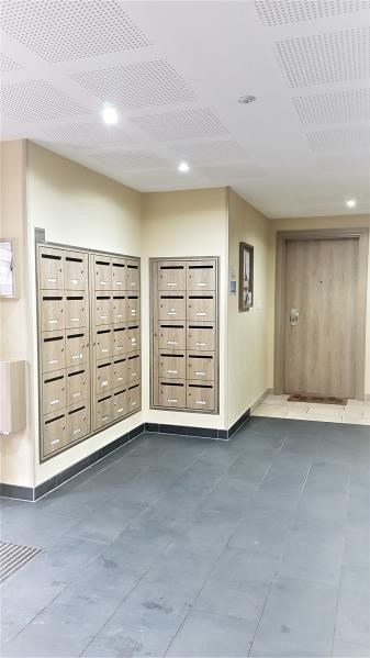 Vente appartement Franconville 176500€ - Photo 3