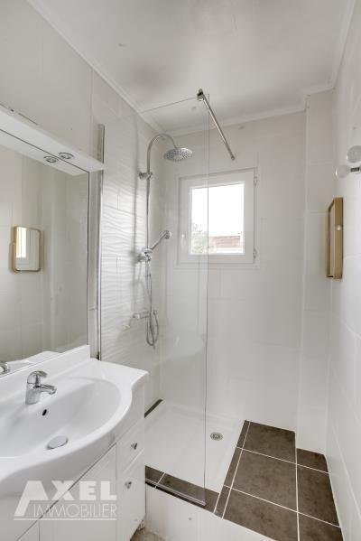 Sale apartment Bois d'arcy 175350€ - Picture 4