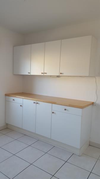 Verhuren  appartement Ste foy les lyon 1544€ CC - Foto 4