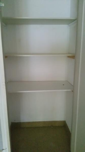 Vente appartement Vichy 70000€ - Photo 10