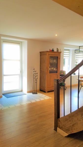 Verkoop  huis Benodet 367500€ - Foto 4