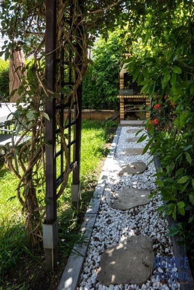 Vente maison / villa Villepreux 296000€ - Photo 4