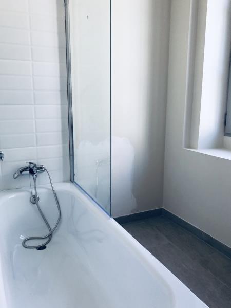 Alquiler  apartamento Nimes 662€ CC - Fotografía 7