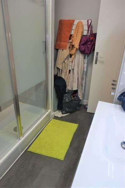Vente appartement Le mans 123200€ - Photo 6