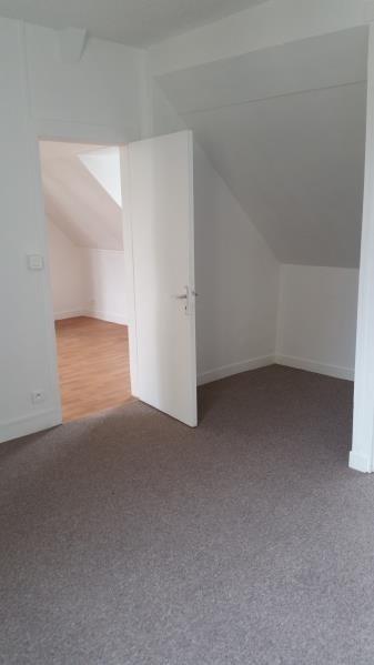 Location appartement Savigny sur orge 840€ CC - Photo 9