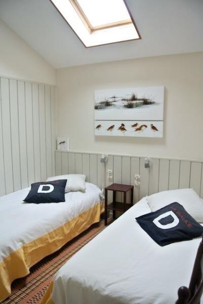 Immobile residenziali di prestigio casa Le pouliguen 630000€ - Fotografia 6