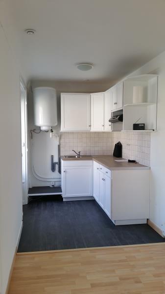 Location appartement Taverny 792€ CC - Photo 5