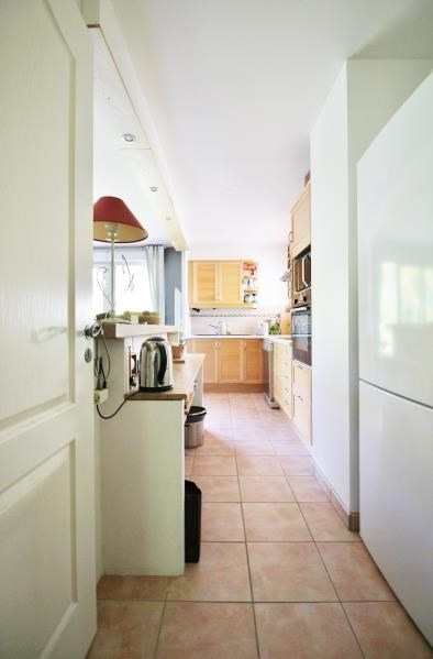 Vente appartement Montesson 399 000€ - Photo 6