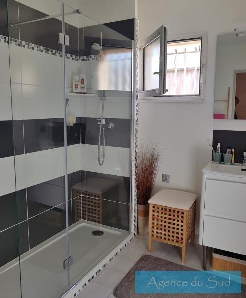 Vente maison / villa Aubagne 290000€ - Photo 9