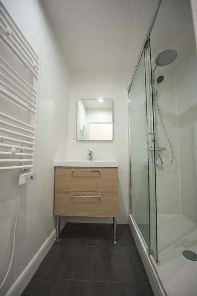 Vente de prestige loft/atelier/surface Bordeaux 977600€ - Photo 5