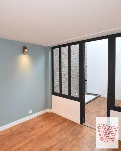 Vente loft/atelier/surface Colombes 699 000€ - Photo 4