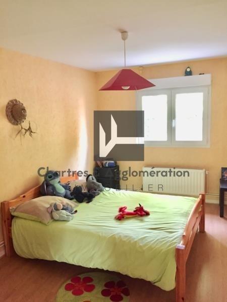 Vente maison / villa La loupe 200000€ - Photo 5