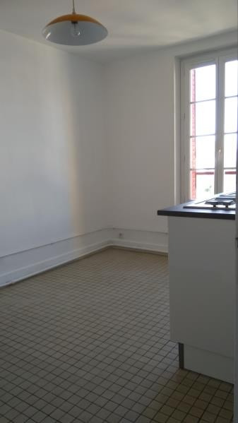 Sale apartment Nevers 41000€ - Picture 3