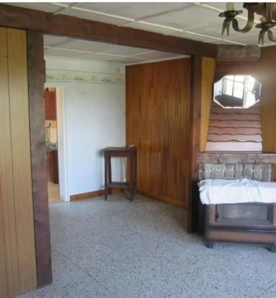Vente maison / villa Ecourt st quentin 25000€ - Photo 2