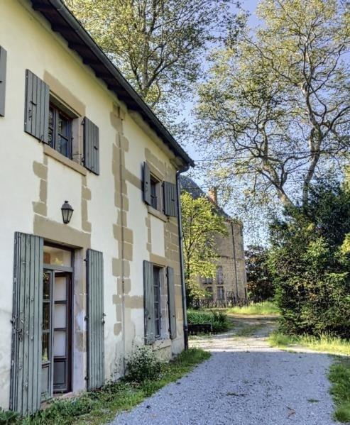 Vermietung haus Montelier 800€ CC - Fotografie 9