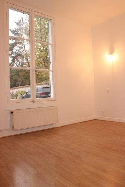 Rental apartment Coulommiers 800€ CC - Picture 8