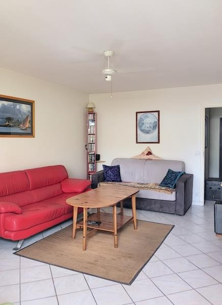 Sale apartment Chambery 130 800€ - Picture 5