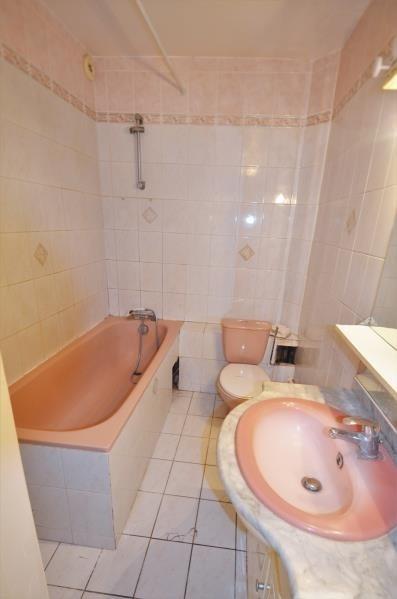 Revenda apartamento Houilles 139000€ - Fotografia 5