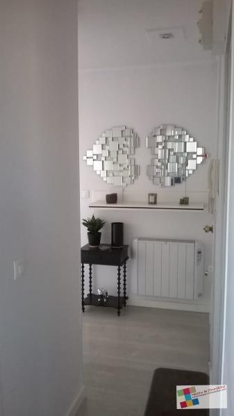 Sale apartment Cognac 107000€ - Picture 5