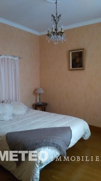 Sale house / villa Lucon 188500€ - Picture 7