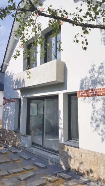 Investment property house / villa Carnac 444350€ - Picture 2