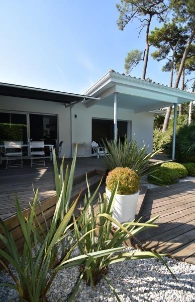 Deluxe sale house / villa Arcachon 1565000€ - Picture 6