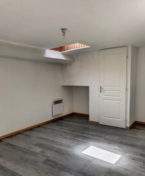 Alquiler  apartamento Chabeuil 680€ CC - Fotografía 6