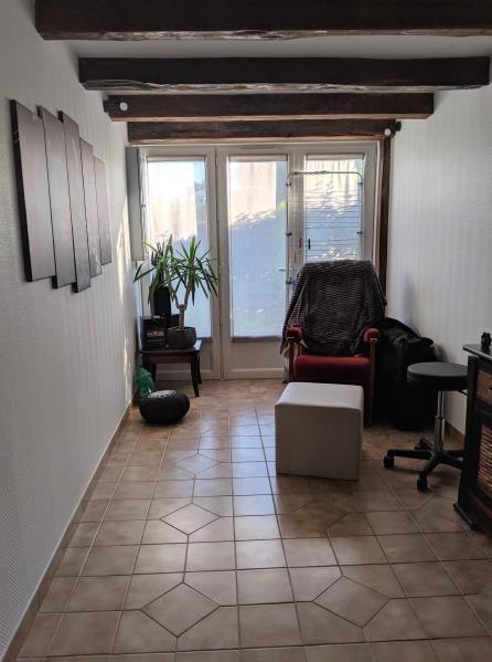 Vente maison / villa St julien l ars 260000€ - Photo 7