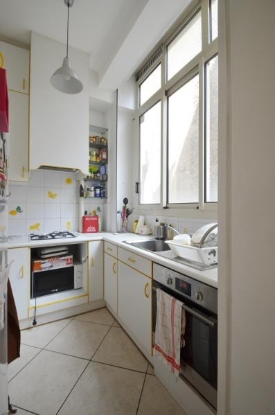 Location appartement Nantes 1037€ CC - Photo 3
