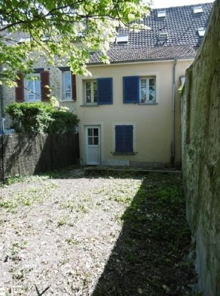 Vente appartement Limours 169000€ - Photo 2