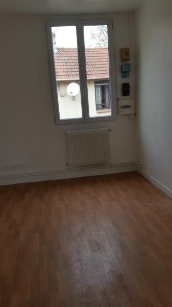 Location appartement Savigny sur orge 840€ CC - Photo 6