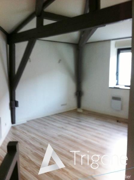 Produit d'investissement immeuble Armentieres 255500€ - Photo 2
