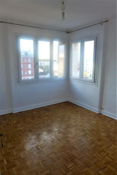 Vente appartement Noisy le sec 175 000€ - Photo 3