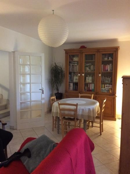 Rental house / villa Albi 750€ CC - Picture 5