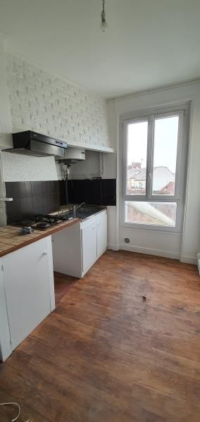 Location appartement Juvisy sur orge 809€ CC - Photo 3