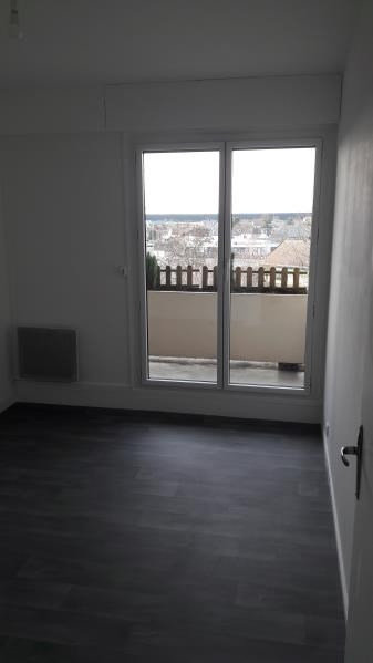 Vente appartement La chaussee st victor 130 000€ - Photo 3
