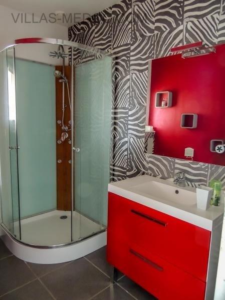 Sale house / villa Civrac en medoc 258500€ - Picture 10