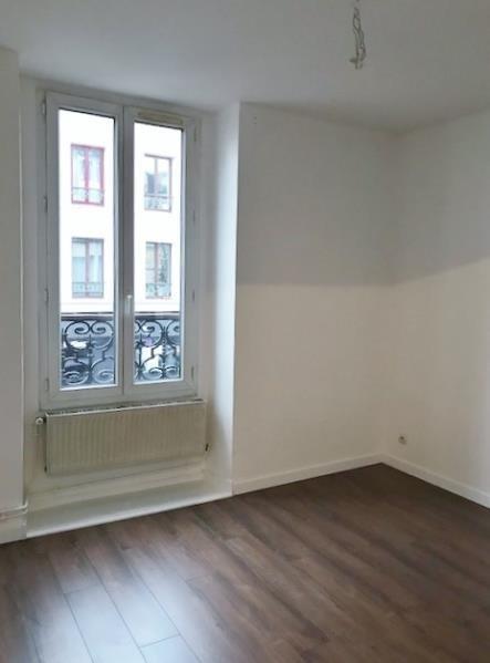 Alquiler  apartamento St maurice 960€ CC - Fotografía 4