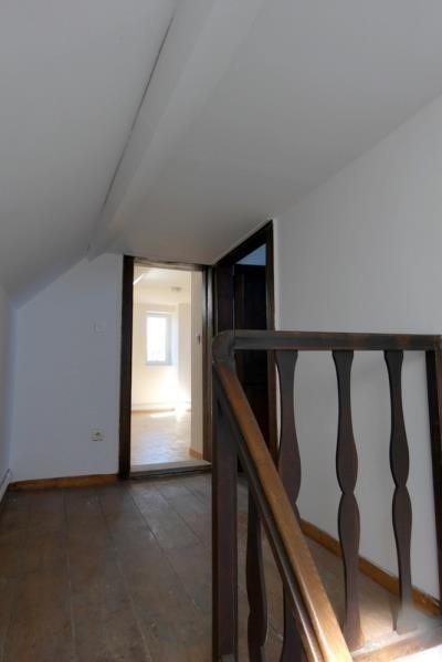 Sale house / villa Rugles 77000€ - Picture 8