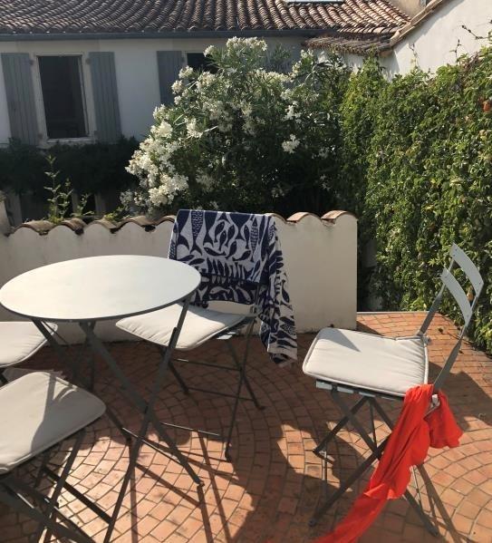 Deluxe sale house / villa La flotte 787500€ - Picture 3
