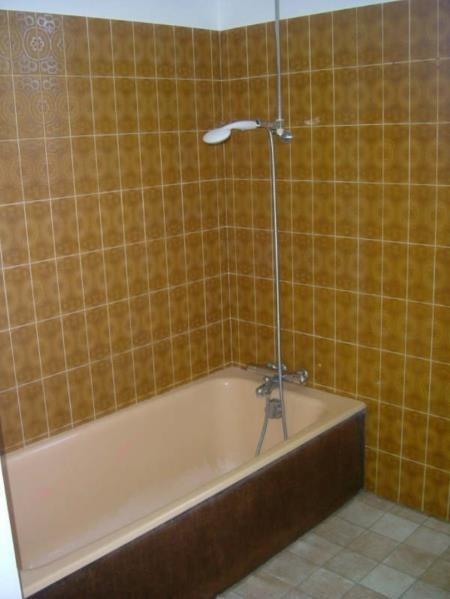 Sale house / villa Vendome 133000€ - Picture 6
