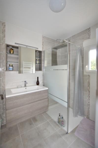 Vente maison / villa Sartrouville 584775€ - Photo 8