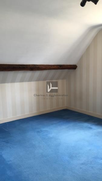 Vente maison / villa Illiers combray 315000€ - Photo 6