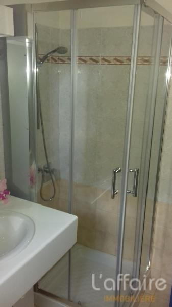 Vendita appartamento Frejus 123000€ - Fotografia 5