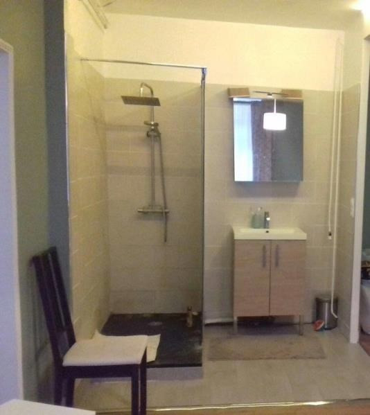 Revenda apartamento Rambouillet 294000€ - Fotografia 5