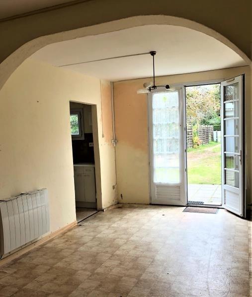 Vente maison / villa St brevin l ocean 179350€ - Photo 3