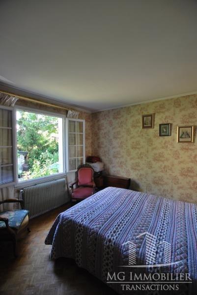 Sale house / villa Montfermeil 230000€ - Picture 4