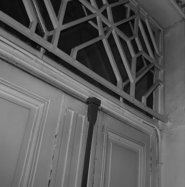 Verkoop  appartement Nimes 189000€ - Foto 6