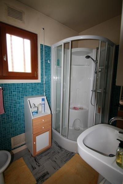 Vente maison / villa Chartrettes 239000€ - Photo 8